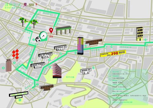 wan_chai_map-1.jpg
