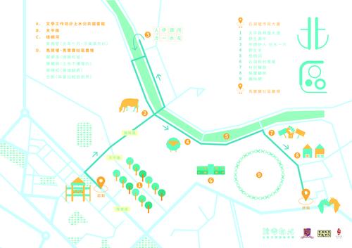 north_map_final.jpg